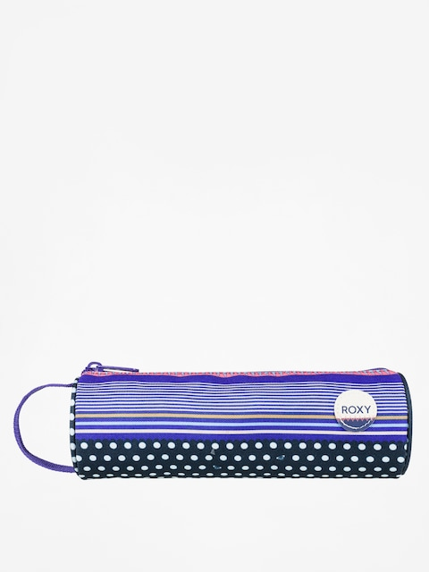 Roxy Pencil case Off The Wall Wmn (dress blues small)