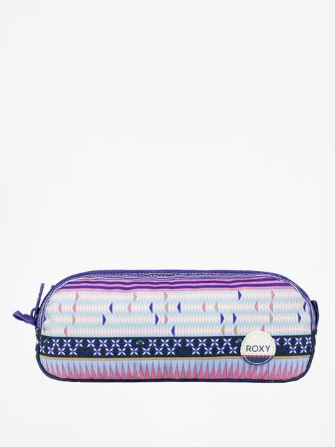 Roxy Pencil case Da Rock Wmn (dress blues small)