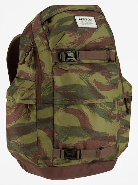 Burton Backpack Kilo (brushstroke camo)