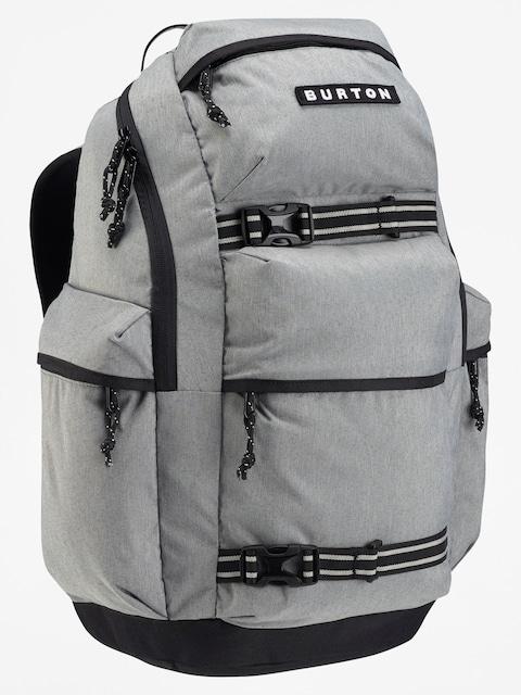 Burton Backpack Kilo (grey heather)