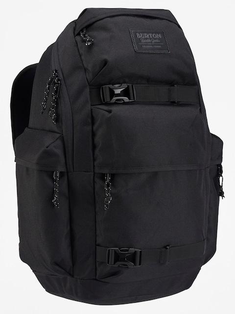Burton Backpack Kilo (true black)