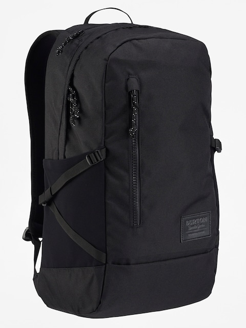 Burton Backpack Prospect (true black)