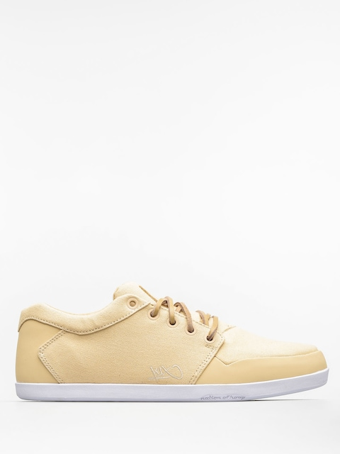 K1x Schuhe Lp Low Sp (marzipan)