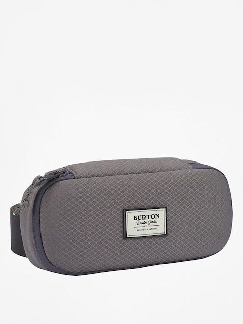 Burton Pencil case Switchback Case (faded diamond rip)