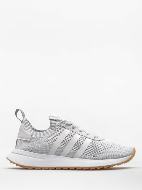 adidas Schuhe Flb W Pk Wmn