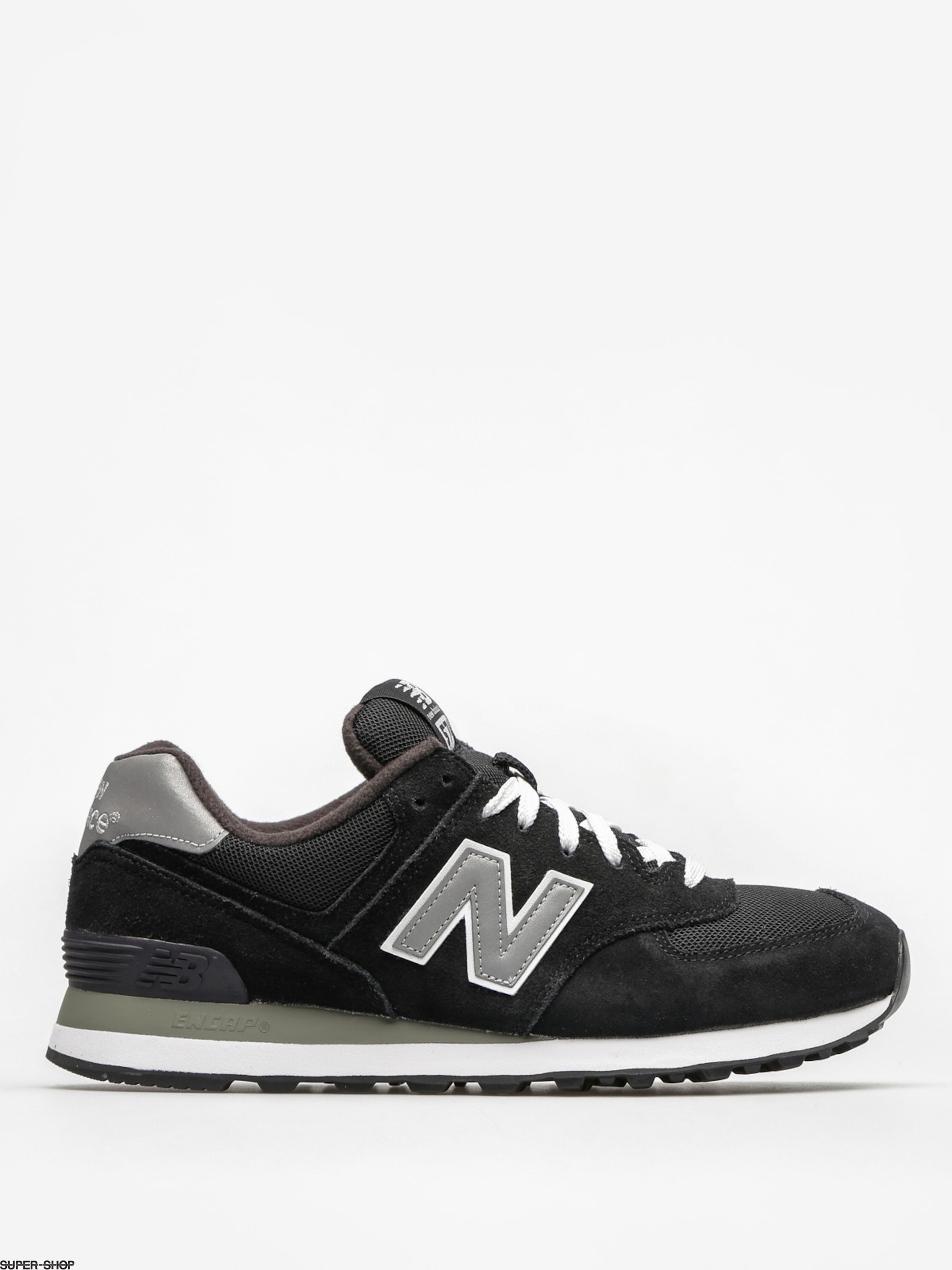 New Balance Shoes M574NK (nk)
