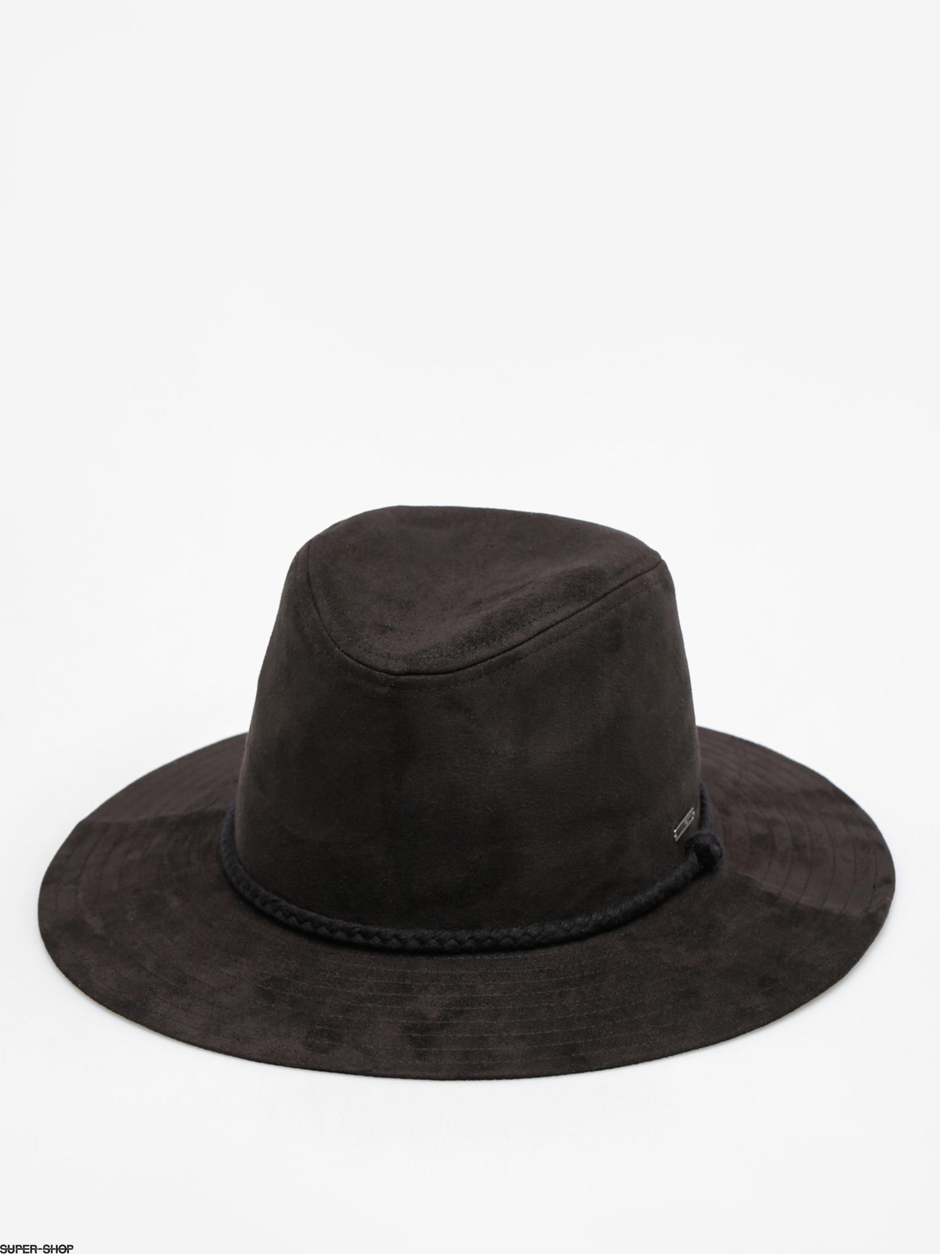 Roxy Hat Enjoy Your Part Wmn (black)