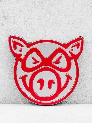 Pig Bearings 01 ( abec 5)