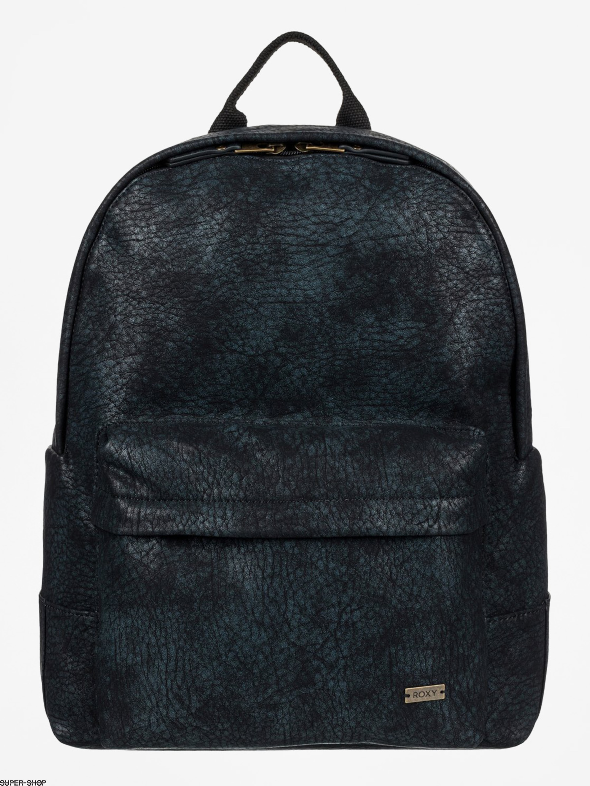 Roxy Rucksack Nothing Like Wmn (anthracite)