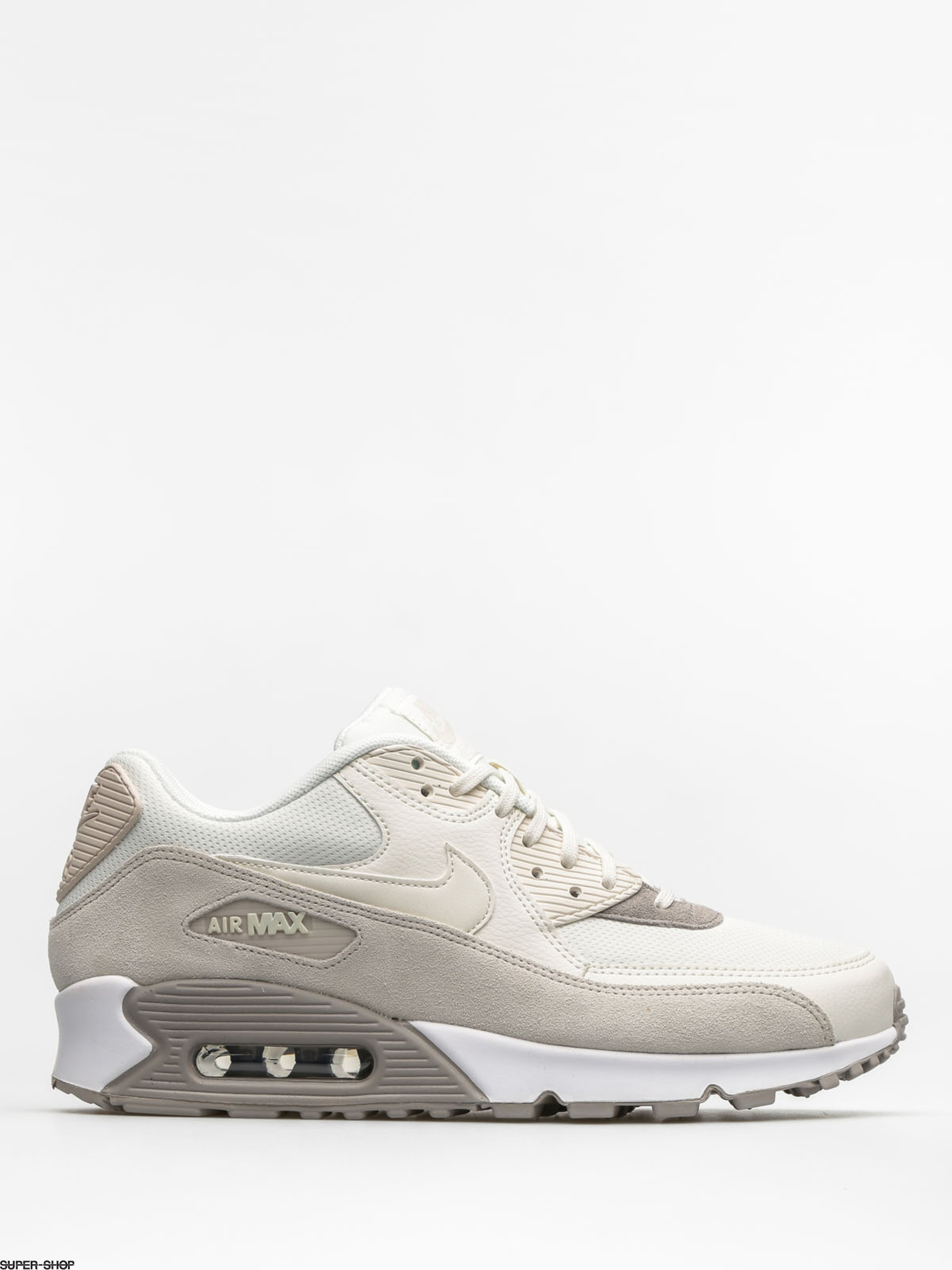 Nike Shoes Air Max 90 Wmn