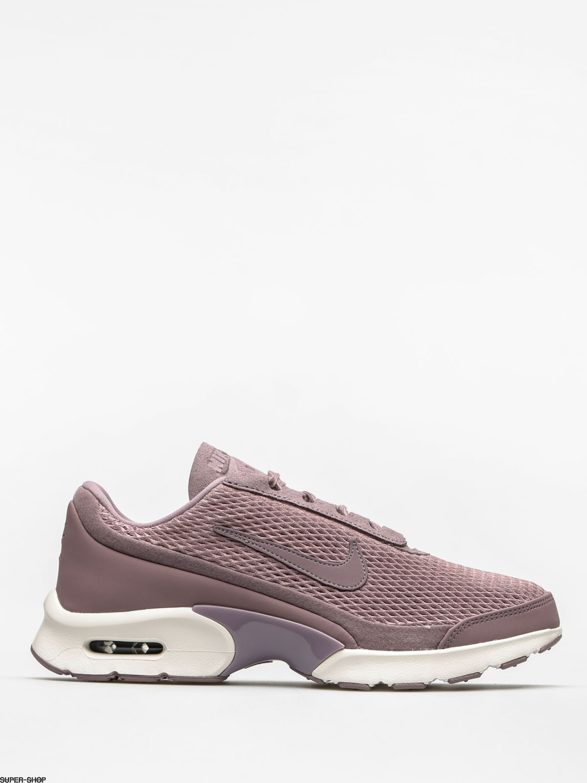 Nike Schuhe Air Max Jewell Premium Wmn (taupe grey/taupe grey sail)