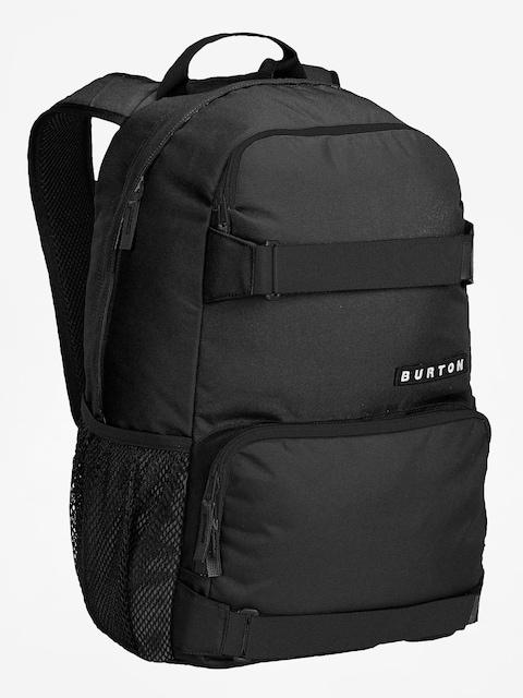 Burton Backpack Treble Yell (true black)