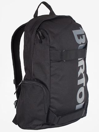 Burton Backpack Emphasis (true black)