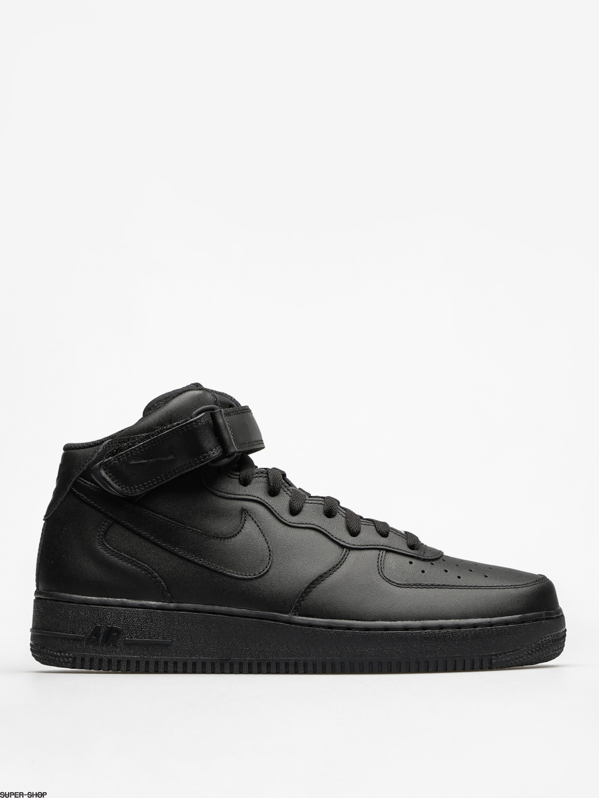 Nike Air Force 1 Mid 07 : Nike