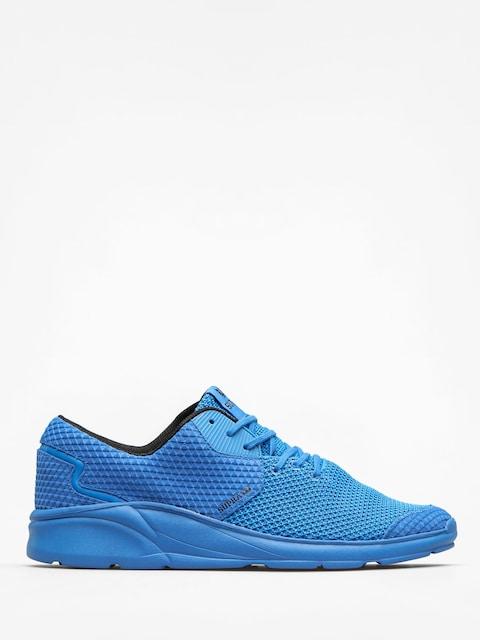 Supra Schuhe Noiz (blue)