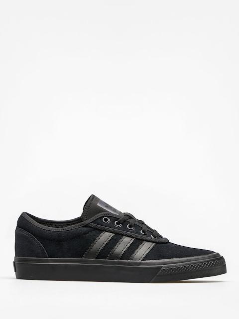 adidas Schuhe Adi Ease (core black/core black/core black)