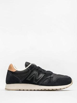 New Balance Shoes 520 Wmn (black)