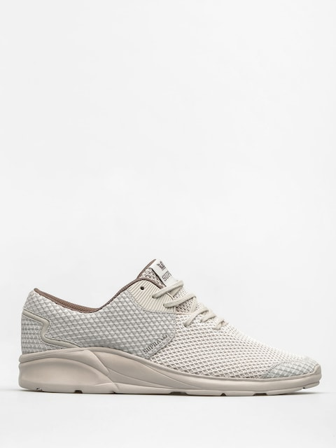 Supra Shoes Noiz (lt grey)
