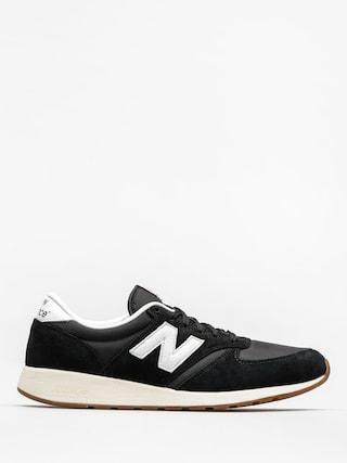 New Balance Schuhe 420 (sd)