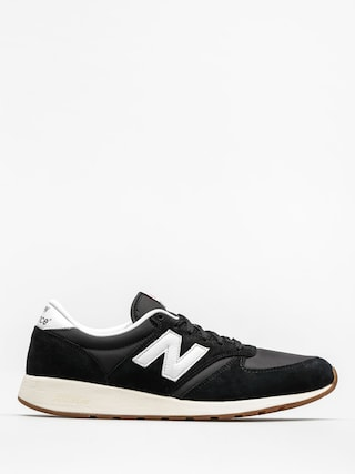 New Balance Shoes 420 (sd)