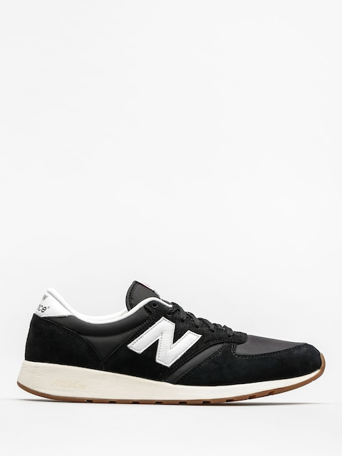 New Balance Schuhe 420