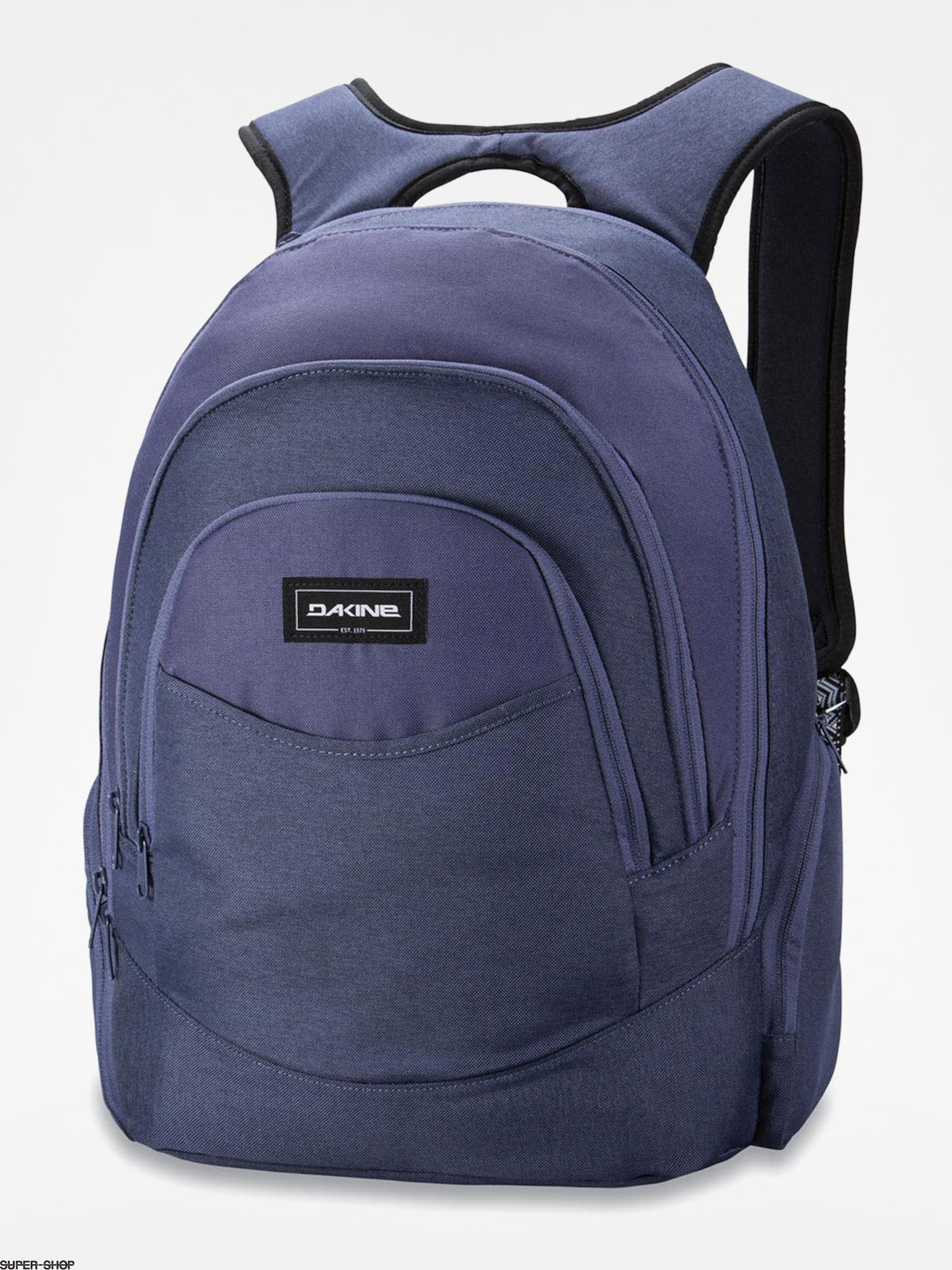 Dakine Backpack Prom 25L Wmn (seashore)