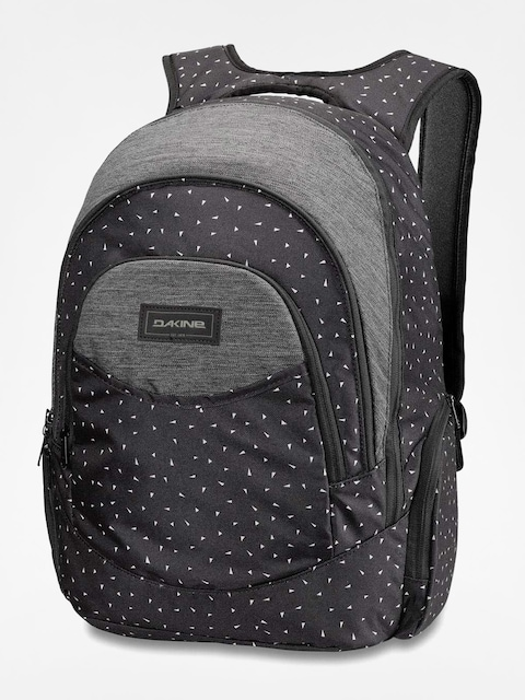 Dakine Backpack Prom 25L Wmn (kiki)