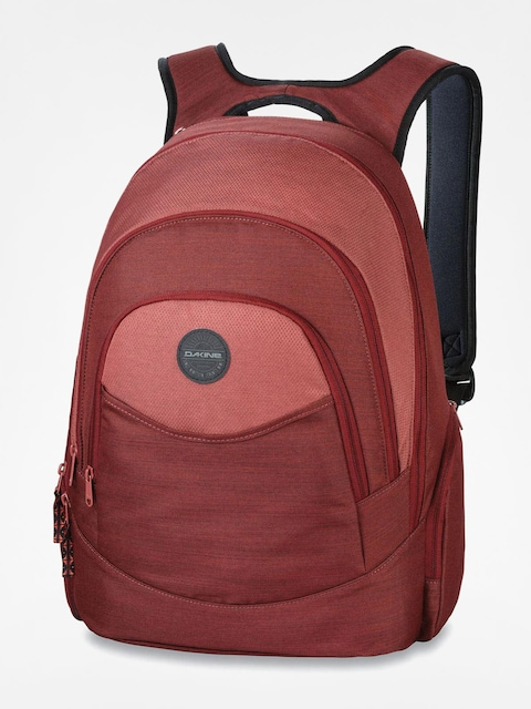 Dakine Backpack Prom 25L Wmn (burntrose)