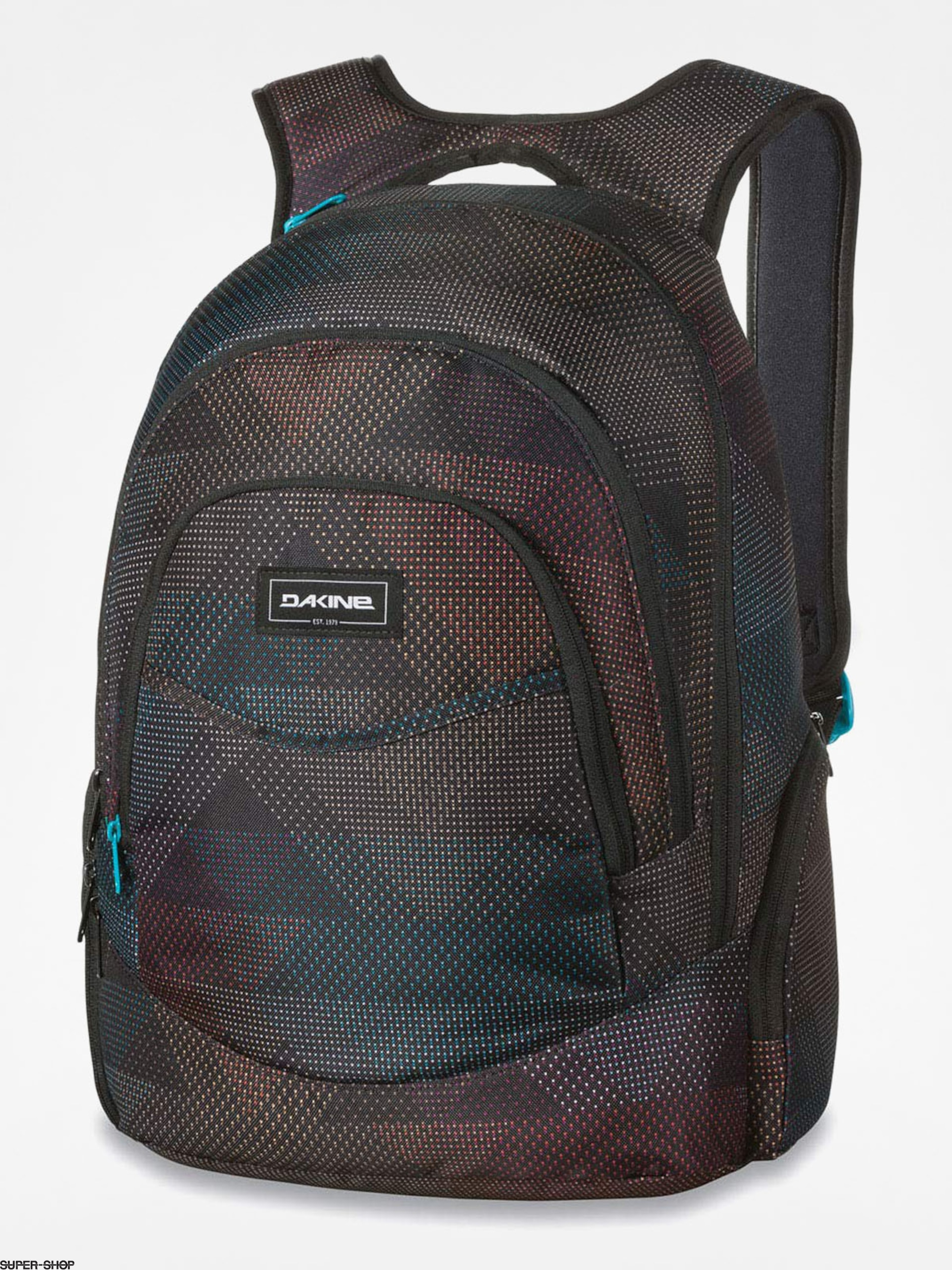 Dakine Backpack Prom 25L Wmn (stella)