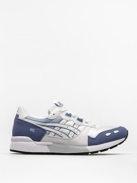 ASICS Tiger Schuhe Gel Lyte (pigeon blue/white)