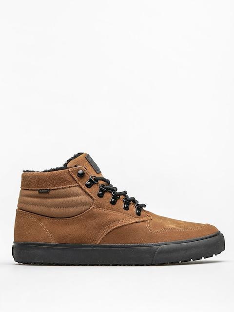 Element Shoes Topaz C3 Mid (breen)