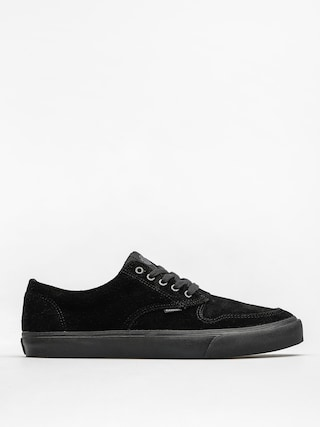 Element Shoes Topaz C3 (black out)