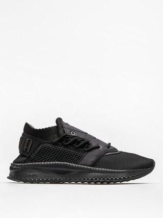 Puma Shoes Tsugi Shinsei Raw (puma black/puma black)