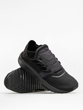 Puma Schuhe Tsugi Shinsei Raw (puma black/puma black)
