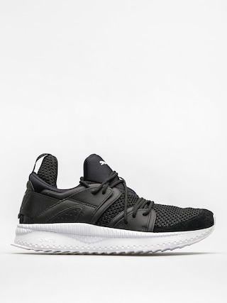 Puma Shoes Tsugi Blaze (puma black/puma white)