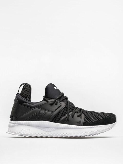 Puma Schuhe Tsugi Blaze (puma black/puma white)