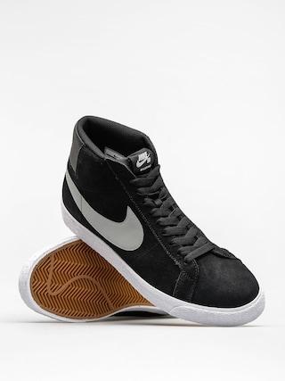 76d8ef4069d6 Nike SB Shoes Blazer Sb Premium Se (base grey black white)