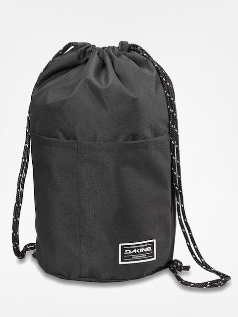Dakine Backpack Cinch Pack 17L (black)