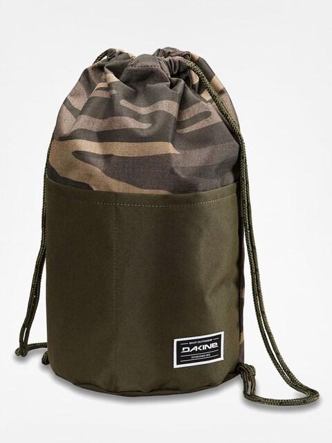 Dakine Backpack Cinch Pack 17L (fieldcamo)