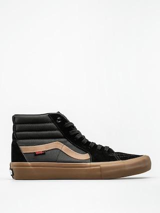 Vans Schuhe Sk8 Hi Pro (thrasher)