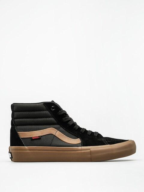 Vans Schuhe Sk8 Hi Pro