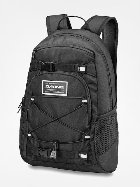 Dakine Backpack Grom 13L (black)
