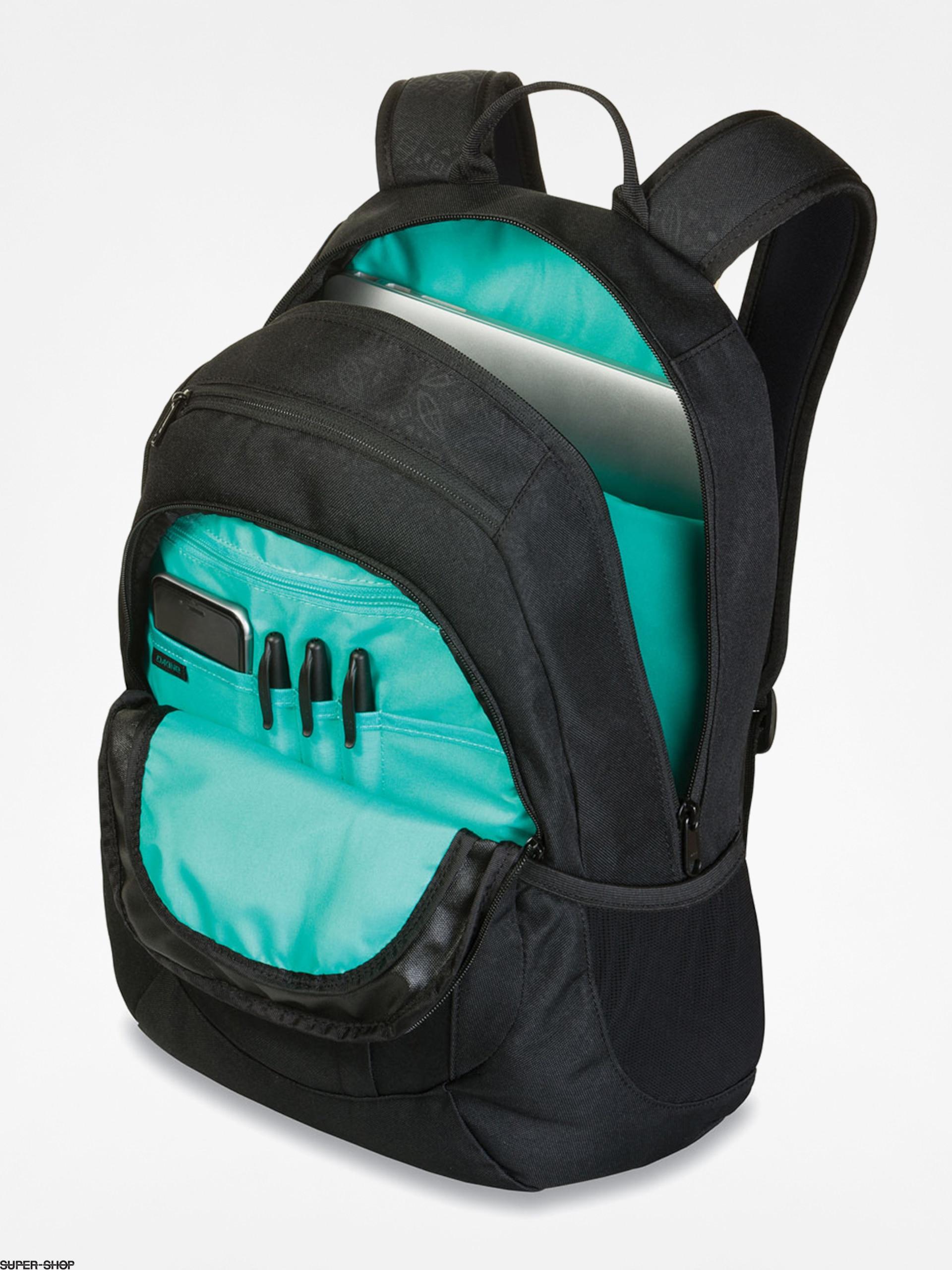 af095560c Dakine Backpack Garden 20L Wmn (cortez)