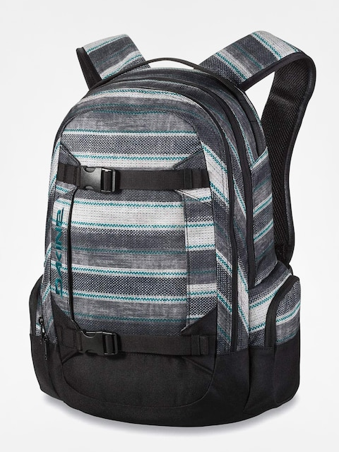 Dakine Backpack Mission 25L