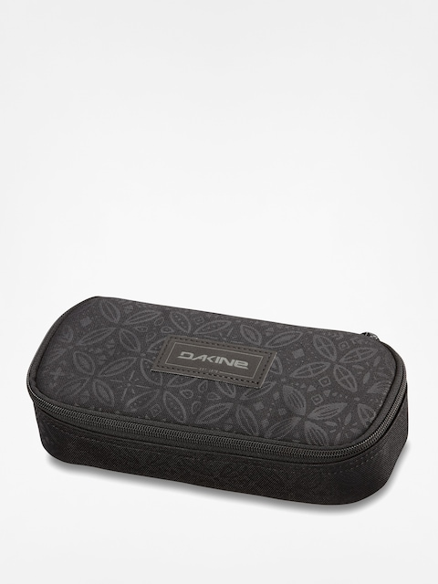 Dakine Pencil case School Case (tory)