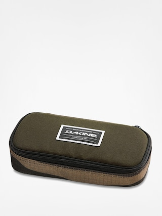 Dakine Pencil case School Case (fieldcamo)