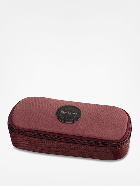 Dakine Pencil case School Case (burntrose)