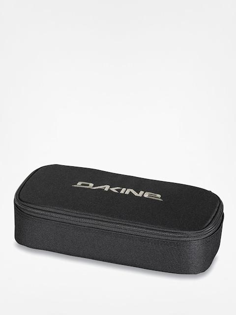 Dakine Pencil case School Case Xl (black)