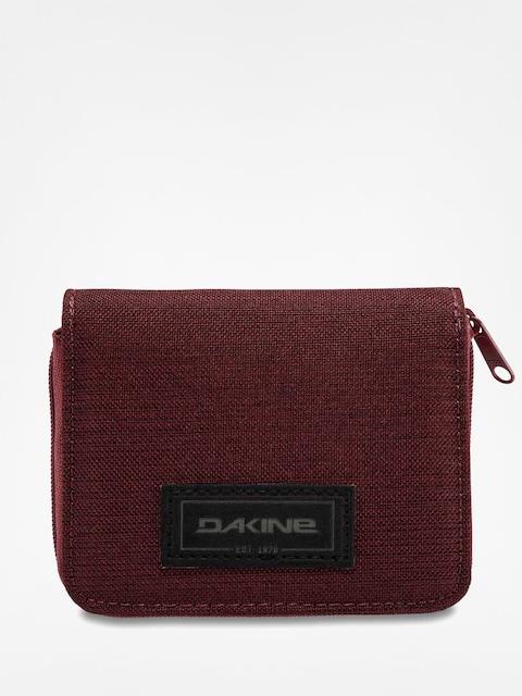 Dakine Wallet Soho Wmn (burntrose)