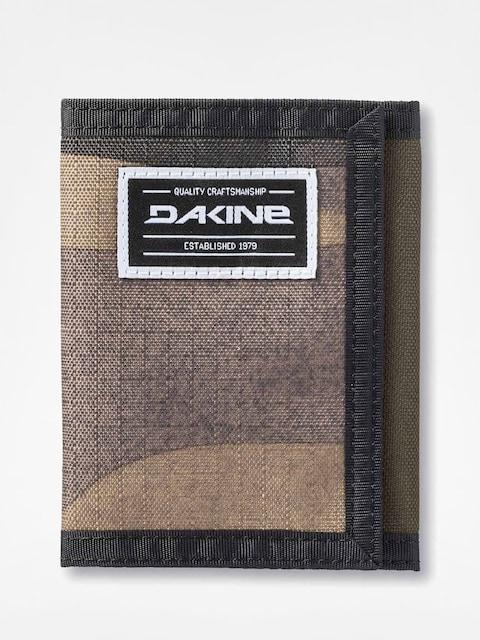 Dakine Wallet Vert Rail (fieldcamo)